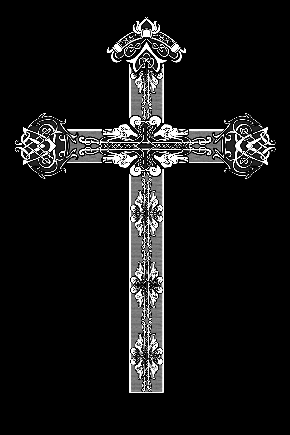 картинки кресты крестьянские покупал них двери