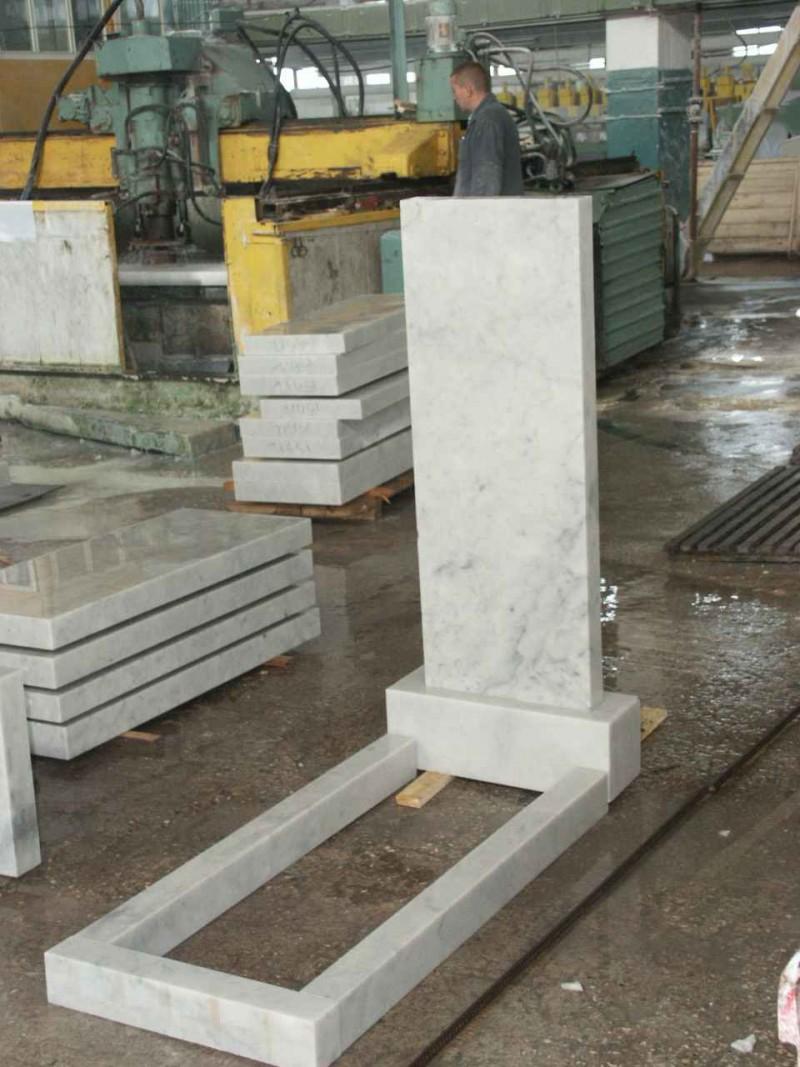 Что дешевле гранитный или мраморный памятник купить памятник челябинске бресте