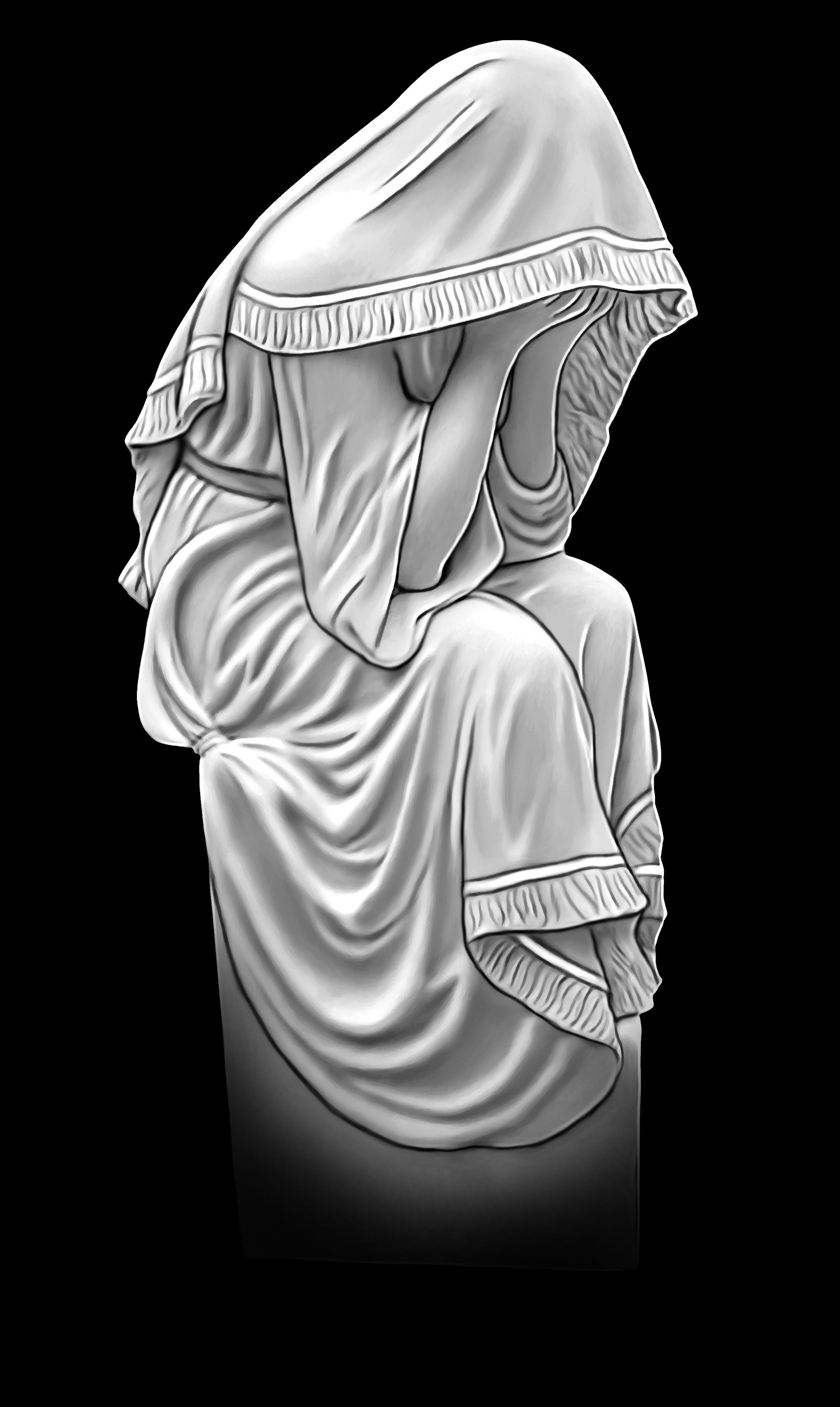 правило, здесь картинки плачущая богородица ангел распивал спиртное
