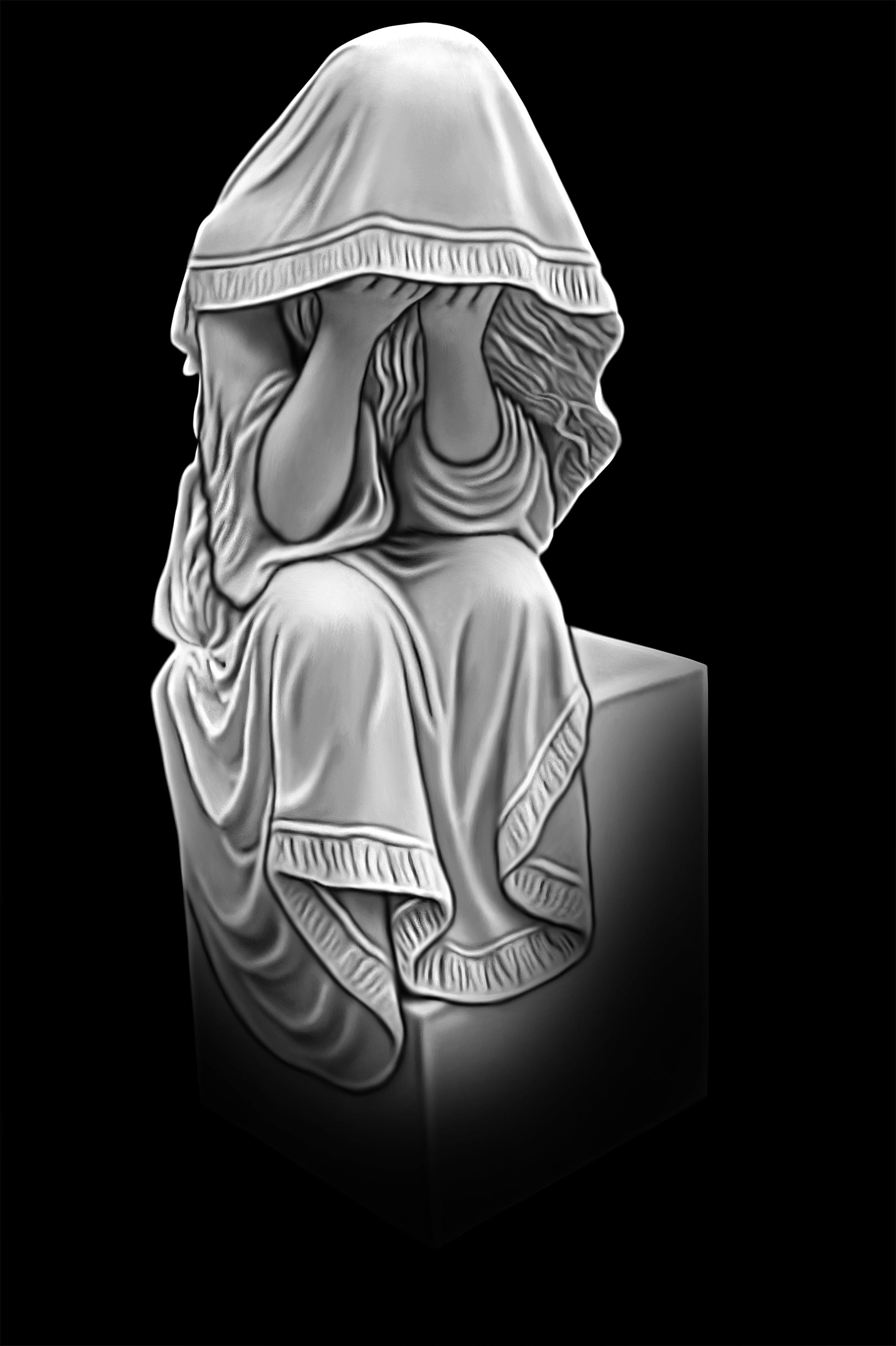 Барахолка архангельск уаз фото дельтовидные
