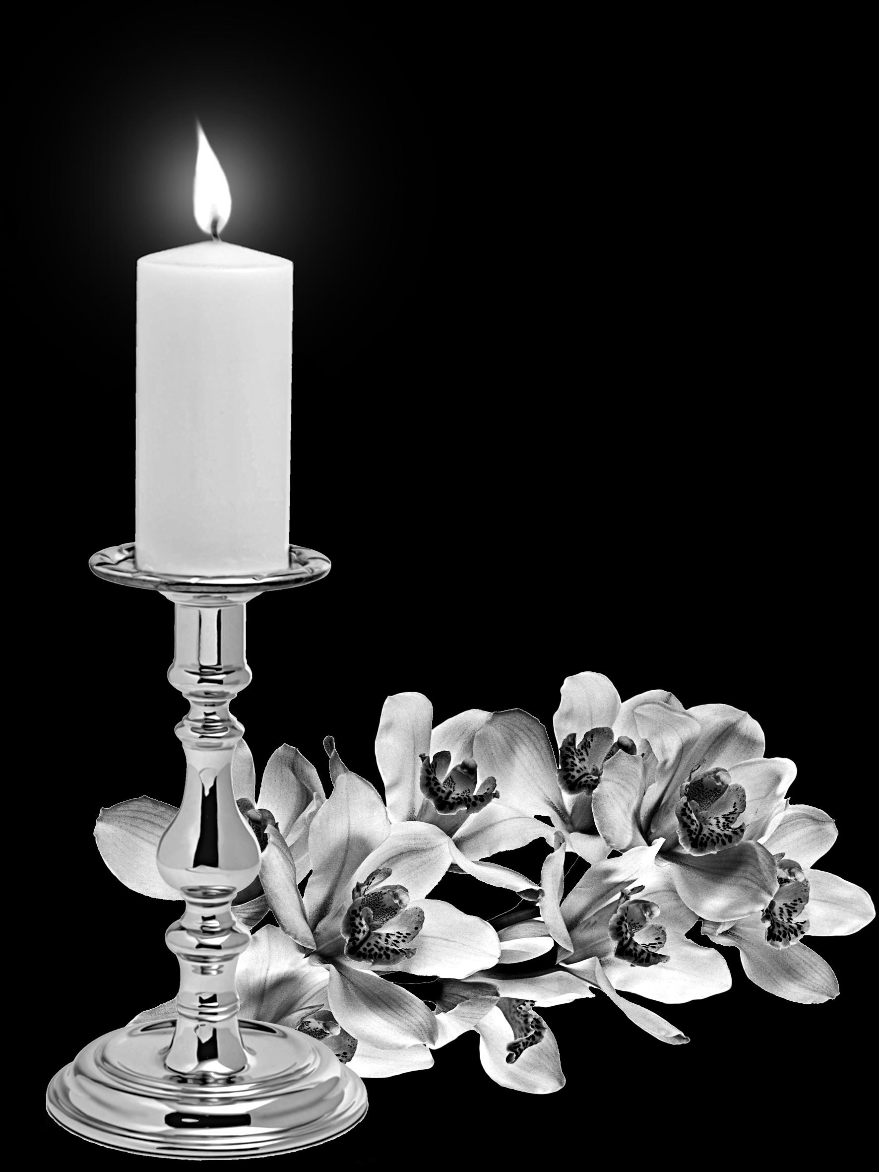 города цветы и свеча на памятник фото вид это обычный