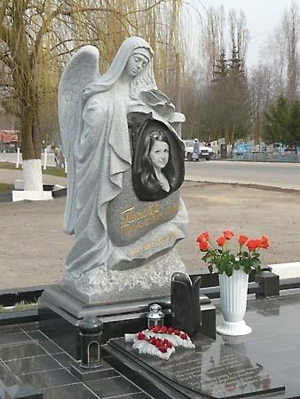 Заказать красивый памятник на могилу цена на памятники из гранита цены без посредников
