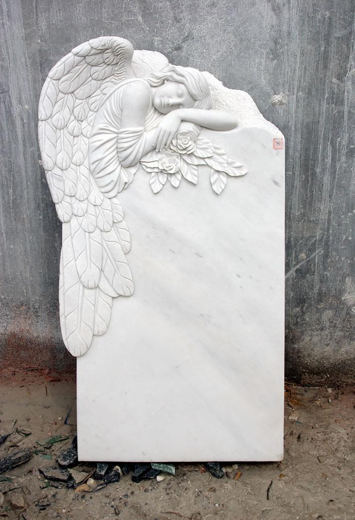 Цена на памятники надгробные памятники ангел памятники на могилу тольяттирязани