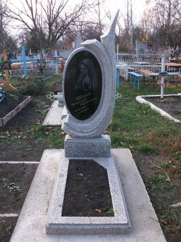 Фото надгробные памятники из гранитной крошки купить памятники на кладбище с цветами