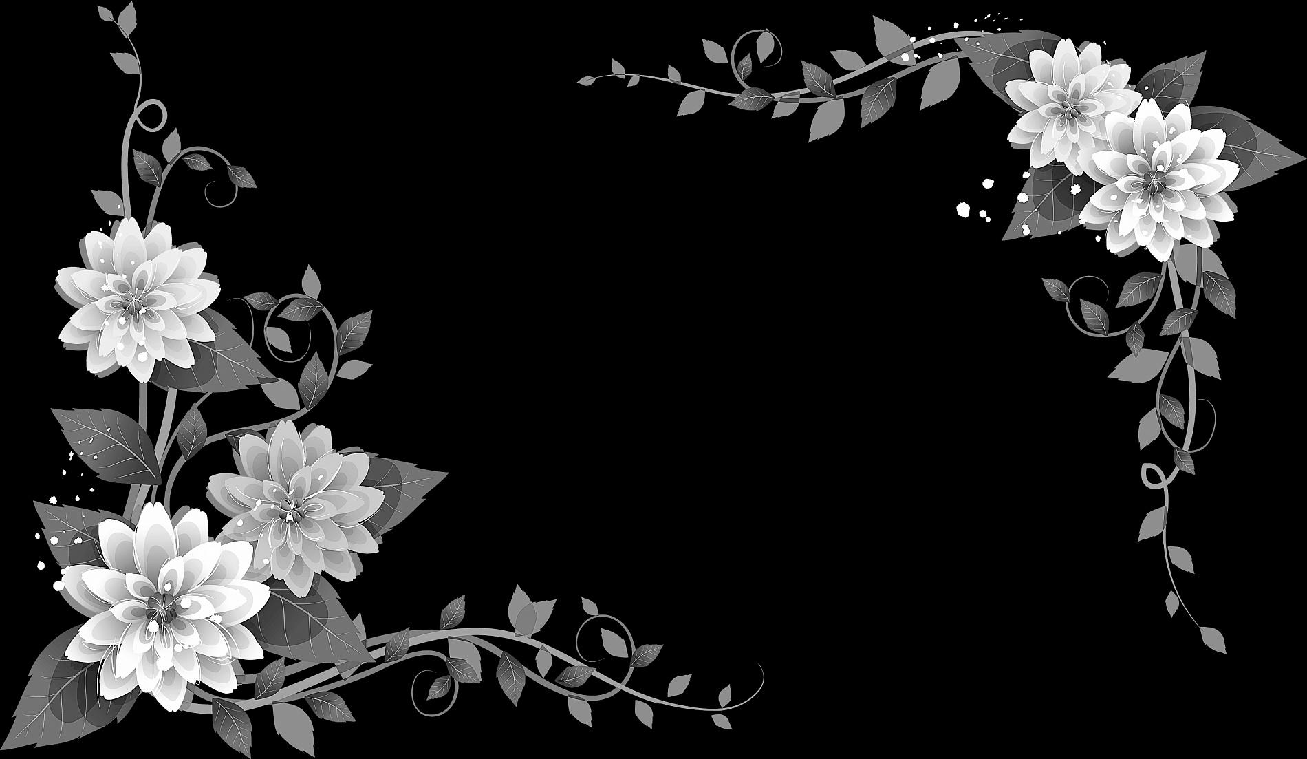 Картинка цветы на памятнике